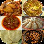 طبخات سهلة جديدة - وصفات طبخ Icon