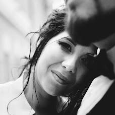 Wedding photographer Irina Shadrina (Shadrina). Photo of 28.06.2018