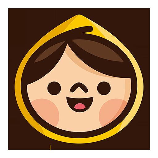 Yateland avatar image