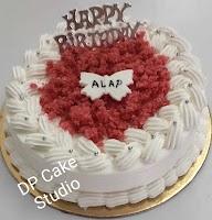 Dp Cake Studio photo 8