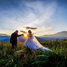 Wedding photographer Nicolas Molina (nicolasmolina). Photo of 31.07.2019