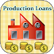 Production loan Download for PC Windows 10/8/7