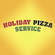 Download Pizza Holiday Pfhul For PC Windows and Mac
