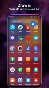 Android Pie mod APk [Latest Version] Download Free 2