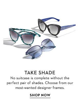 brown thomas dublin sunglasses