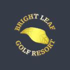 Bright Leaf Golf Resort icon