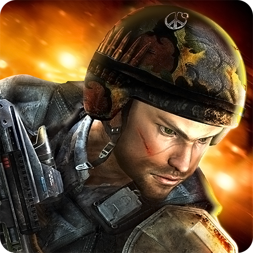 Unfinished Mission APK Cracked Download
