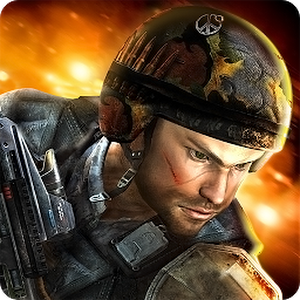 Download Unfinished Mission v1.5 APK + DINHEIRO INFINITO (Mod MONEY) Full - Jogos Android