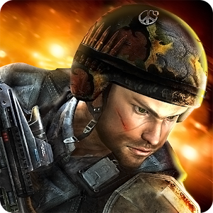 Unfinished Mission icon do jogo
