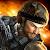 Unfinished Mission file APK Free for PC, smart TV Download
