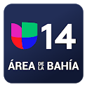 Univision Área de la Bahía icon