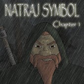 Natraj Symbol - chapter 1