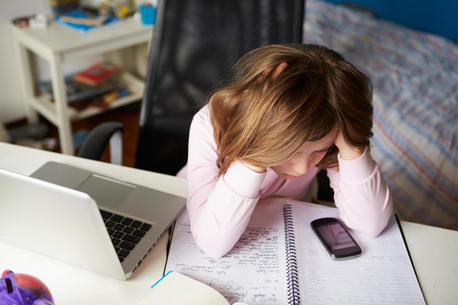 Картинки по запросу cyberbullying