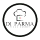 Download Di Parma Central Pizza For PC Windows and Mac
