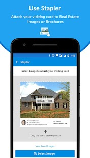 BroEx-Real Estate Brokers App- screenshot thumbnail