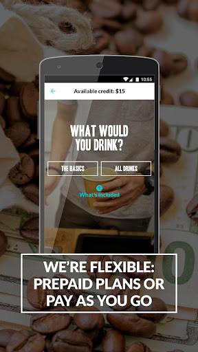 玩免費生活APP|下載CUPS app不用錢|硬是要APP