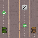 Save G Car Apk Download Free for PC, smart TV