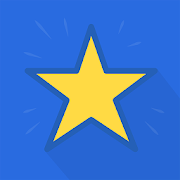 App Icon for Premium Adfree App in Hong Kong Play Store