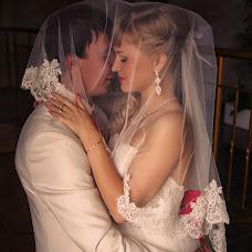 Wedding photographer Irina Yankova (irinayankova). Photo of 23.08.2015