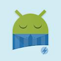 Sleep as Android Unlock 💤 Sleep cycle smart alarm icon
