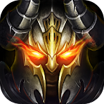 The Dark Castle Icon