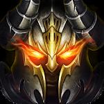 The Dark Castle Icon