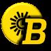 BASALDUApp icon