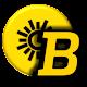 BASALDUApp (game)
