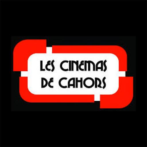 Les Cinés de Cahors Icon