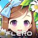 에브리타운: 친구들과 함께 농장과 마을을 경영하는 카카오게임♡ - Androidアプリ