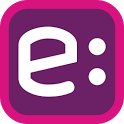 EasyPark icon
