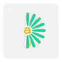 Margherita FarmaWeb icon