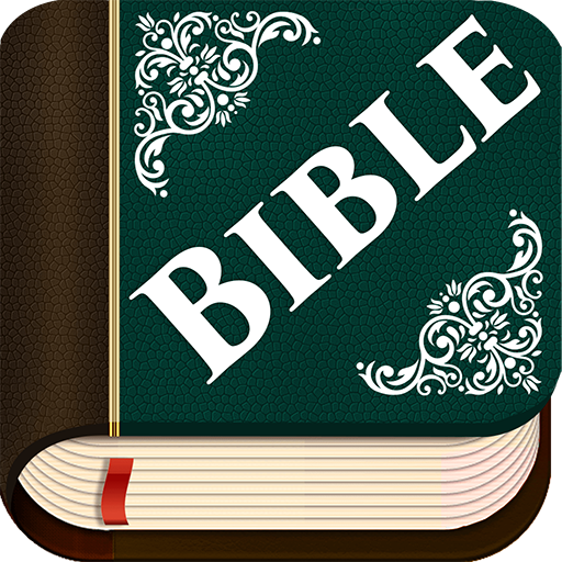 SEGON GRATUITEMENT LA TÉLÉCHARGER BIBLE LUIS