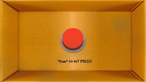 Do Not Press The Red Button u26a0ufe0f 3.2 screenshots 2