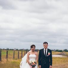 Wedding photographer Ekaterina Shevcova (evaart). Photo of 22.03.2015