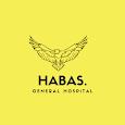 Habas General Hospital
