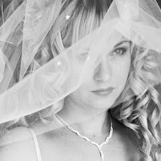 Wedding photographer Elena Melekheda (MelehedA). Photo of 28.10.2012