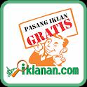 IKLANAN.com icon