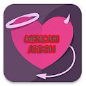 Mencari Jodoh icon