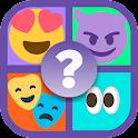 New Emoji Quiz Free icon