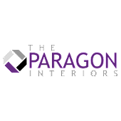 The Paragon Interiors