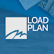 Download Mannington Inc Load Plan For PC Windows and Mac