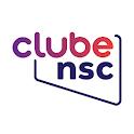 Clube NSC icon