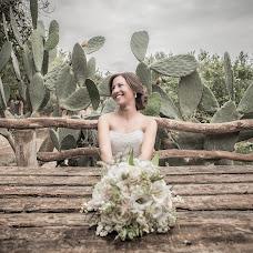 Wedding photographer Kalò Cassaro (cassaro). Photo of 03.10.2016