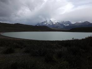 Photo: NochmalTorres del Paine.