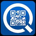 Quick QR Code Scanner icon