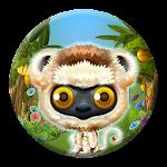 Jungle 1.1.9