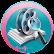Aishwarya Rai and bollywood file APK for Gaming PC/PS3/PS4 Smart TV