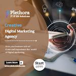 Top Digital Marketing services  in Ahmadabad India |internet Marketing |Plethora IT Solution