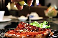 伊勢屋日式創意料理